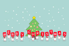 christmas-snow-tooth-cute-cartoon-whiten-75653559.jpg