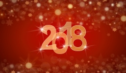 new-year-background.jpg