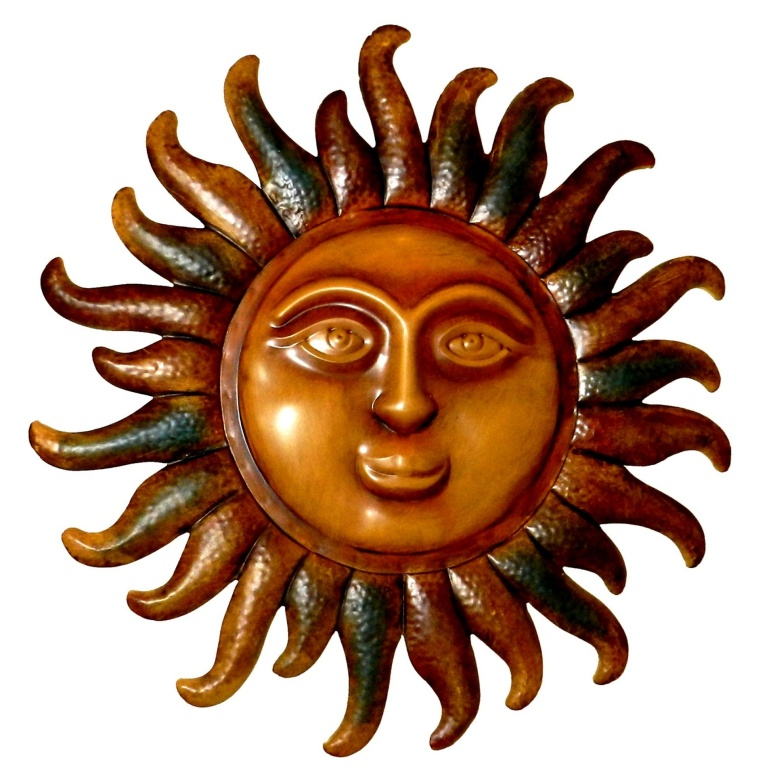 soleil-decoratif-1-1509044399gxl.jpg