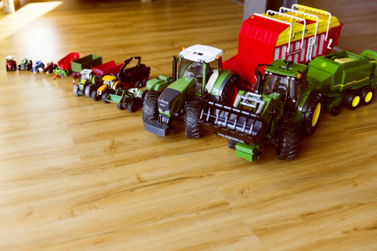 a-series-of-great-toy-tractors.jpg