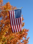 american-flag-and-autumn-tree.jpg