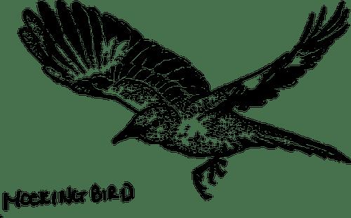Mockingbird-2016011615.png
